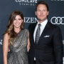 Chris Pratt Shares a 1st Glimpse of Newborn Daughter Lyla in Sweet Birthday Post for Wife Katherine Schwarzenegger
