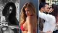 Hottest Celeb Photos of 2020_ Bikini Pics, Kisses and More