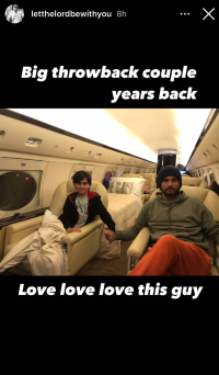 Scott Disick Cutest Moments With His Kids Private Jet With Mason