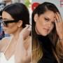 Kardashian-Jenner Family Engagement Rings_ Kim, Khloe and More