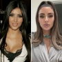From Closet Organizer to Billionaire! Kim Kardashian's Transformation Through the Years