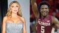 Larsa Pippen Turns Off Comments Amid Malik Beasley Divorce