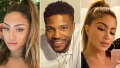 It's Over! Malik Beasley's Wife Montana Yao Files for Divorce Amid Larsa Pippen Scandal