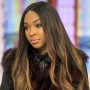 Malika Haqq Seemingly Reveals She Was Cheated On in Intense Message: 'Grow Up'