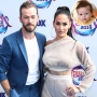 Nikki Bella Reveals Fiance Artem Chigvintsev Taught Son Matteo How to Make Coffee