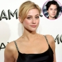'Riverdale' Star Lili Reinhart Spotted With Mystery Man 8 Months After Cole Sprouse Split