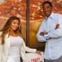 Larsa Pippen's Estranged Husband Scottie Is an NBA Legend: Get to Know Him!