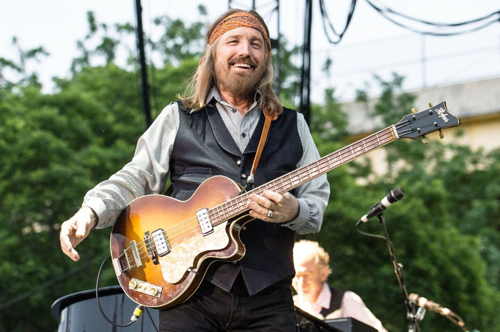 Tom Petty Final Days Examined in Autopsy The Last Hours Of Documentary