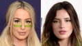 YouTuber Tana Mongeau Shades Ex Bella Thorne Over Controversial OnlyFans Comments