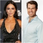andi-dorfman-bennett-jordan-dating-rumors-she-responds