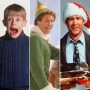 iconic christmas movie quotes