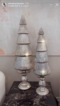 khloe-kardashian-christmas-decorations-2020-ig