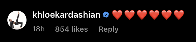 khloe-kardashian-comments-on-tristan-thompson-4th-birthday-post-for-prince
