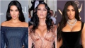 kim-kardashian-best-worst-outfits-ever