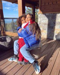 kim-kardashian-saint-west-birthday-tribute-tahoe-ig