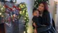 kylie-jenner-daughter-stormi-christmas-decorations-tour-2020-feature