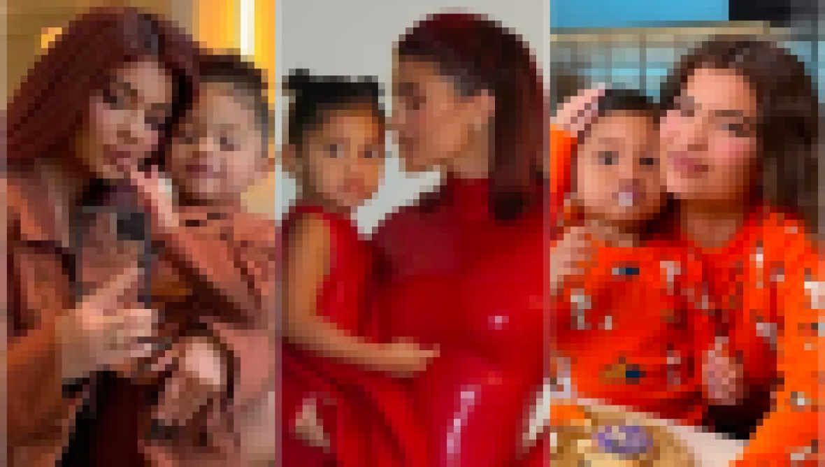 kylie-stormi-matching-outfits-feature