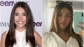 madison-beer-transformation