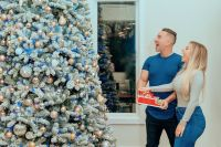 Jersey Shore's Mike and Lauren Sorrentino's Baby Bump Photos 3