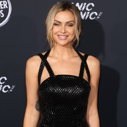 Celebrities Who Talked About Sobriety: Lala Kent