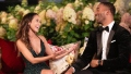 Who Is Serena Pitt on 'Bachelor'? Meet Matt James' Contestant