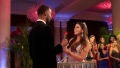When Does Victoria Larson Leave 'Bachelor'? Going Home Spoilers