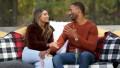 Bachelor's Sarah Trott Family: Contestant's Dad Has ALS