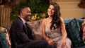 Who Is Mari Pepin on 'The Bachelor'? Former Miss Maryland