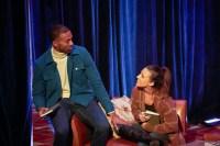 Bachelor Matt James' Season Drama: Mugshots, Rumors and More Katie Thurton