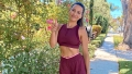 Andi Dorfman Swears By Running and Eating to 'Fuel' Her Body — Get Her Fitness and Wellness Tips