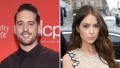 Are G Eazy and Ashley Benson Still Together_ Couple Update