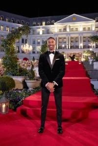 He's How Tall?! A Breakdown of Every Bachelor's Height From Season 1 to Today