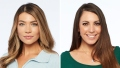 Bachelor's Sarah Trott Shades Victoria After Self-Elimination