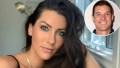 Becca Kufrin Reveals 2020 'Almost Broke' Her After Garrett Yrigoyen Split: 'You Changed the Trajectory of My Life'