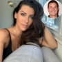 Becca Kufrin Reveals 2020 'Almost Broke' Her After Garrett Yrigoyen Split: 'You Changed the Trajectory of My Life'