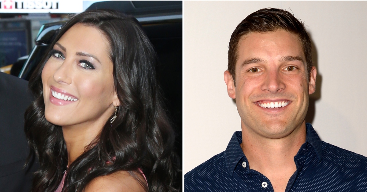Becca Kufrin Changed What's 'Acceptable' to Her After Garrett Split