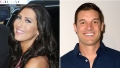 Becca Kufrin Reveals Why She and Garrett Yrigoyen Split