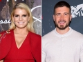 Celebrities' Most Shocking Sex Confessions