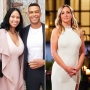 Dale Moss' Sister Supports Him After Clare Crawley Split
