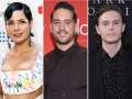 From G-Eazy to Evan Peters: Halsey's Past Romances Prove She Has No Type and Doesn't Settle