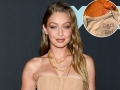 Inside Gigi Hadid's Daughter's Closet — See the Baby's Clothes, Shoes and More!