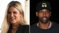 Is Khloe Kardashian Pregnant Again_ Baby No. 2 Clues With Tristan
