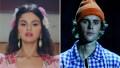 Is Selena Gomez's New Song 'De Una Vez' About Justin Bieber_