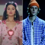 Is Selena Gomez's New Song 'De Una Vez' About Justin Bieber_
