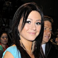 JWoww Plastic Surgery Transformation Before After
