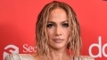Jennifer Lopez Responds to Plastic Surgery Rumors After Fan Suggests She 'Definitely' Got Botox