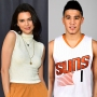 Kendall Jenner Flaunts Bikini Body in a Barely-There Swimsuit After Devin Booker's Instagram Flirting