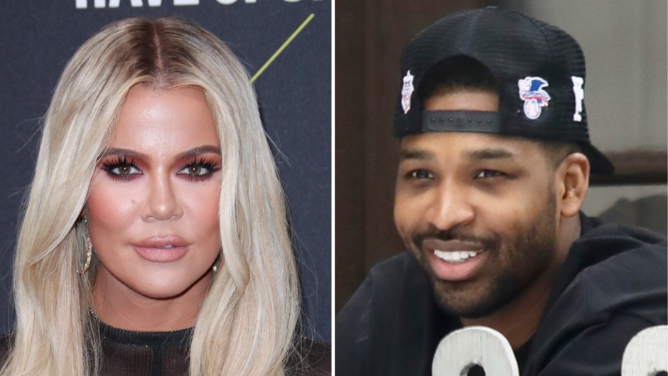 Khloe Kardashian Quotes About Tristan Cheating and Coparenting
