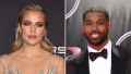 Khloe Kardashian 'Wants' Another Baby With Tristan Thompson