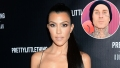 Kourtney Kardashian Shares Sizzling Bikini Photos Amid Travis Barker Romance